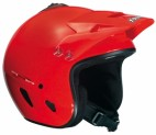 """CASCO TRIAL HEBO ZONE"""