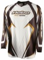 """MAILLOT TRIAL GOLD SERIES"""