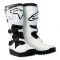 &quot;Botas trial ALPINESTARS No Stop&quot;