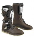 """Botas trial Gaerne Pro Tech trial marrón"""