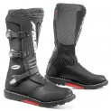 """Botas trial FALCO Edge basic"""