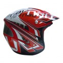 """Casco NAU N400 Power"""