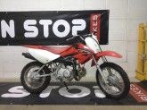&quot;Honda CRF 70&quot;
