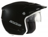 &quot;Casco HEBO ZONE 03&quot;
