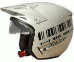 &quot;Casco HEBO ZONE 03 Code&quot;