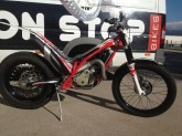&quot;GG TXT Pro 300cc 2011 look Racing 12&quot;