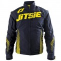 """Jitsie Jacket Motion2"""