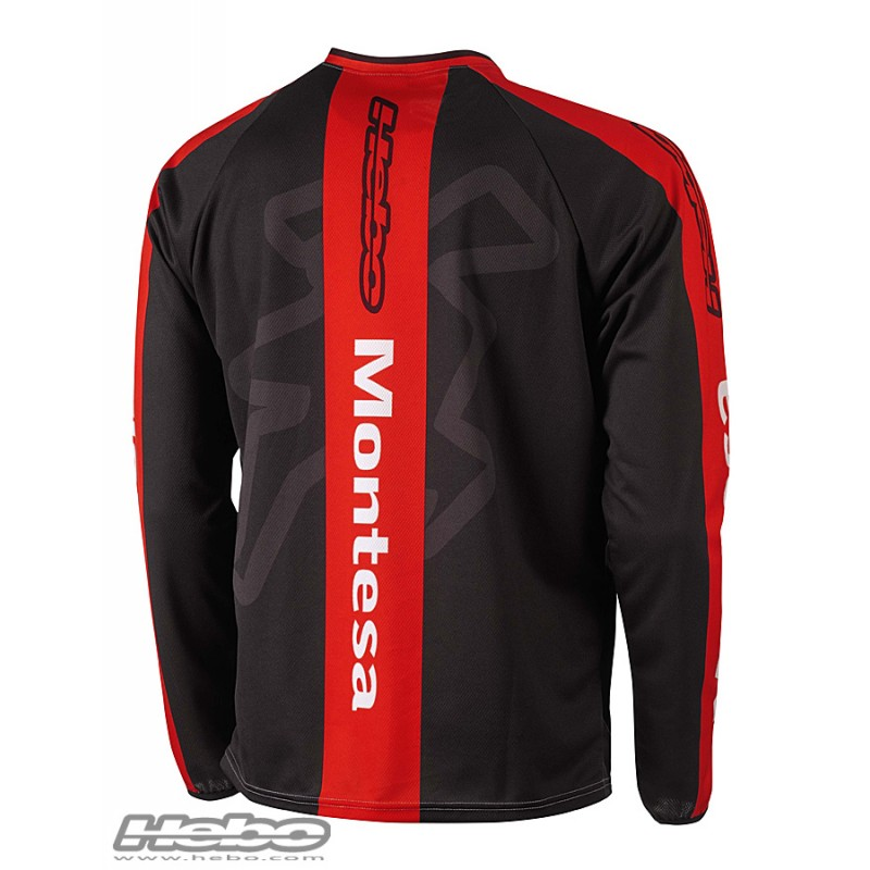 camiseta-montesa-baggy-1